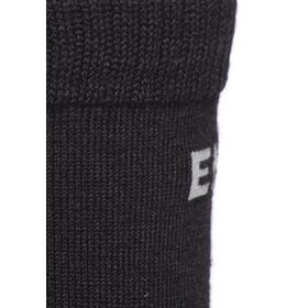 Endura BaaBaa Merino Sportsocks TwinPack black